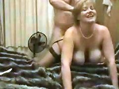 Face The Camera Free Milf Porn Video 08 Xhamster
