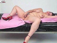 Chubby Milf Cums Solo Free Fun Movies Porn 78 Xhamster