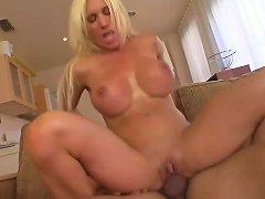 Fit Milf Big Tits C5m