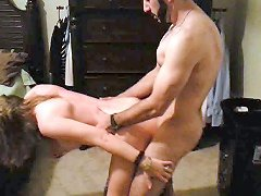 Doggy Style Rico Gardner With Milf Free Porn 3f Xhamster